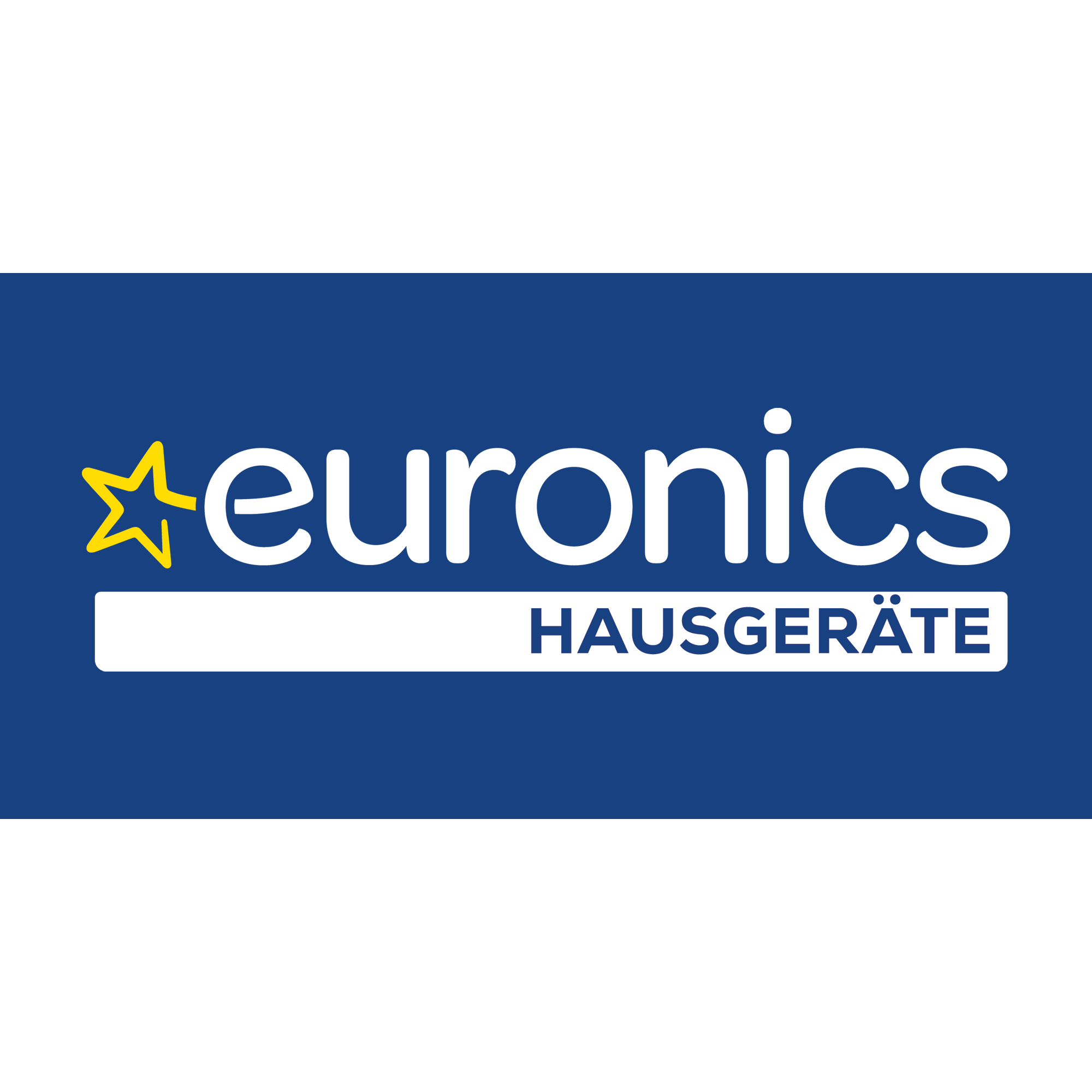 Bild zu EURONICS Alheid in Kassel