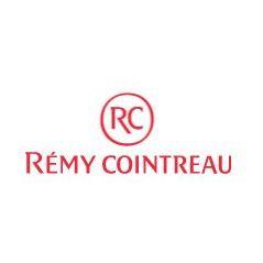 Remy Cointreau Belgium