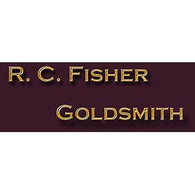 R. C. Fisher Goldsmith