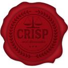 Crisp and Associates Military Law