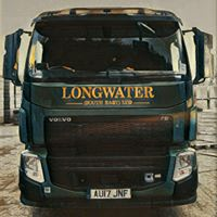 Longwater (South East) Ltd