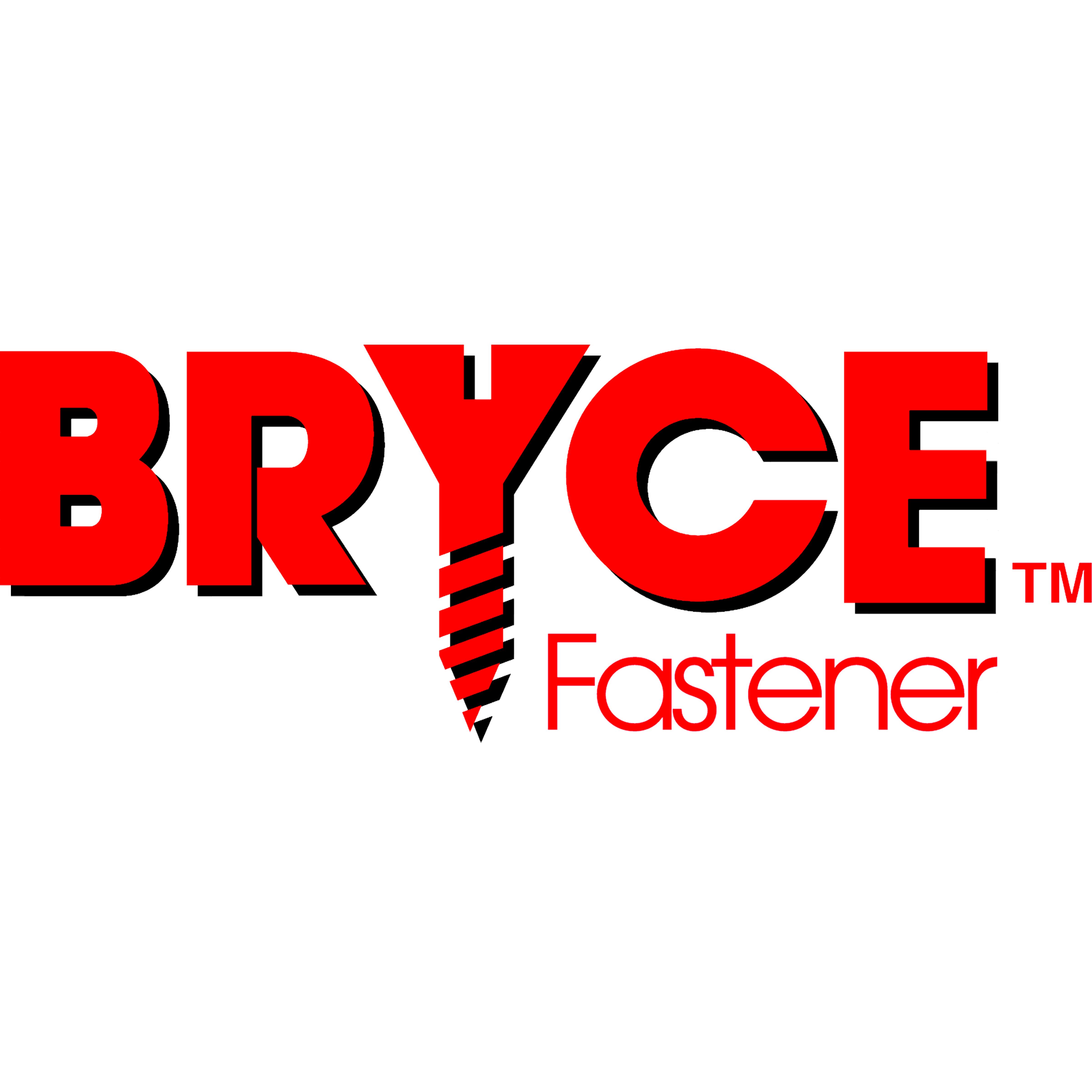 Bryce Fastener