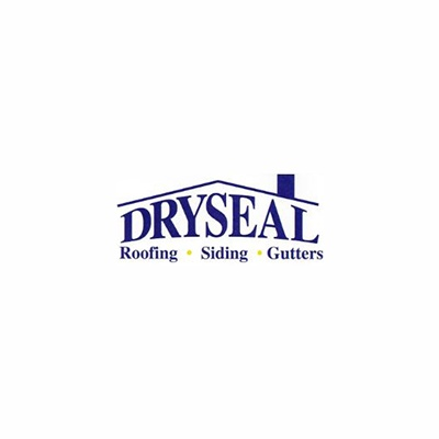 Dryseal Roofing & Construction
