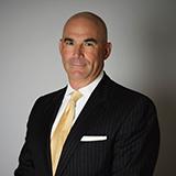 DJ Totland - RBC Wealth Management Branch Director - Red Bank, NJ 07701 - (732)576-4629 | ShowMeLocal.com