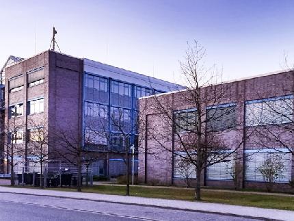 Ing.-Betrieb für Automatisierungstechnik Rudolphi & Rau GmbH