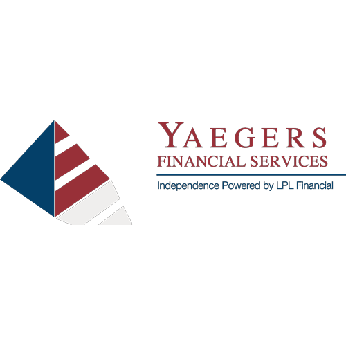 Yaegers Financial Services | Financial Advisor in Sarasota,Florida