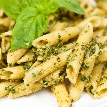 Best Italian Food In Fountain Valley