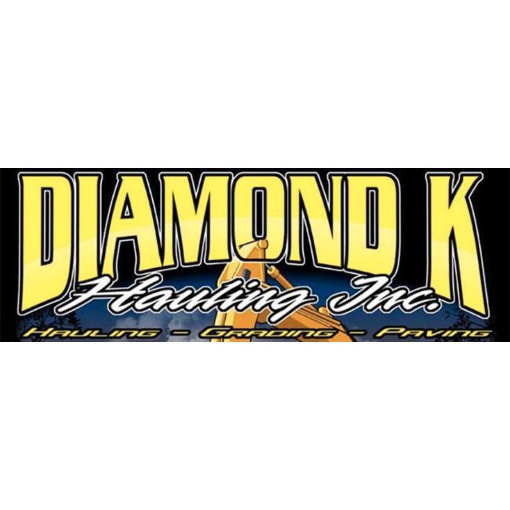 Diamond K Hauling
