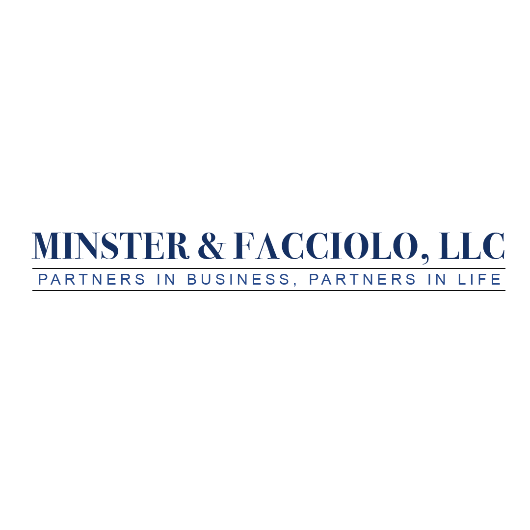 Minster & Facciolo, LLC-