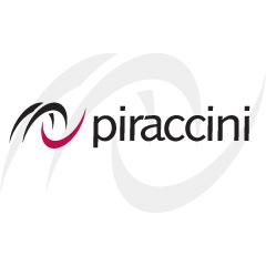 Metallbaumeister in Lindlar - Marco Piraccini