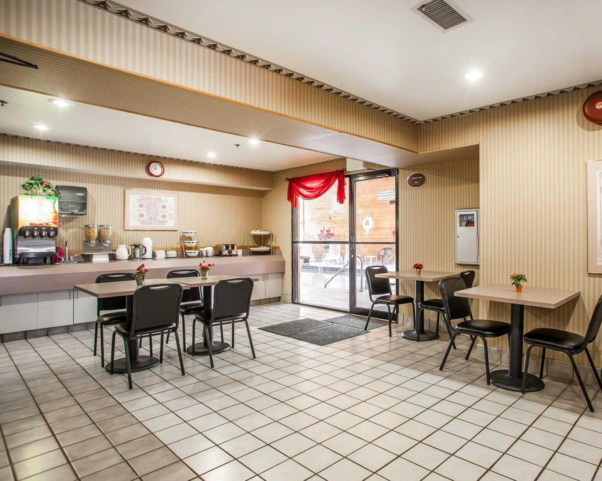 Chen S Kitchen Mukwonago Wisconsin