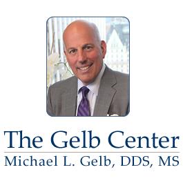 The Gelb Center - New York, NY 10022 - (212)752-1662 | ShowMeLocal.com