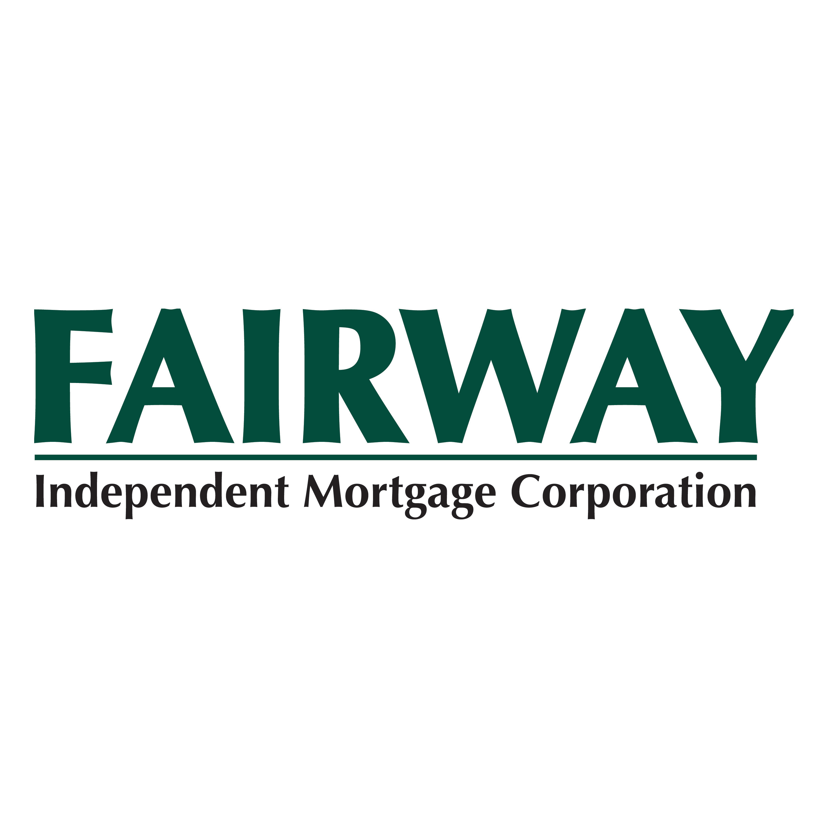 Fairway Independent Mortgage Corporation - Mortgage ...
