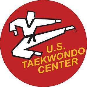 U.S. Taekwondo Center - Colorado Springs, CO 80920 - (719)495-0909 | ShowMeLocal.com