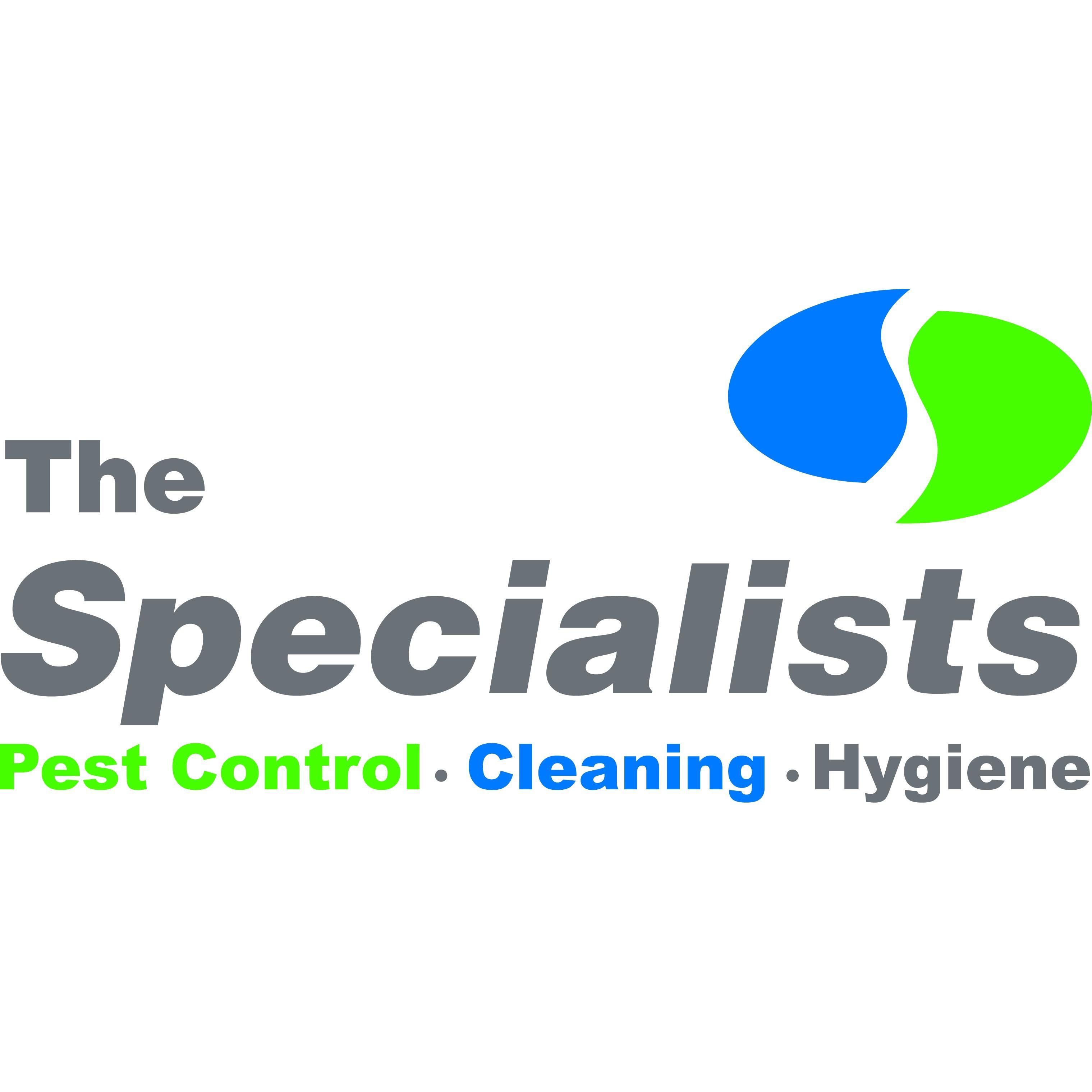 Pest Control Specialists (Polokwane)