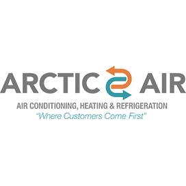 Arctic Air Conditioning