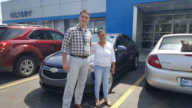 victory chevrolet buick in milan 1250 dexter st car dealers in milan opendi milan opendi milan mi