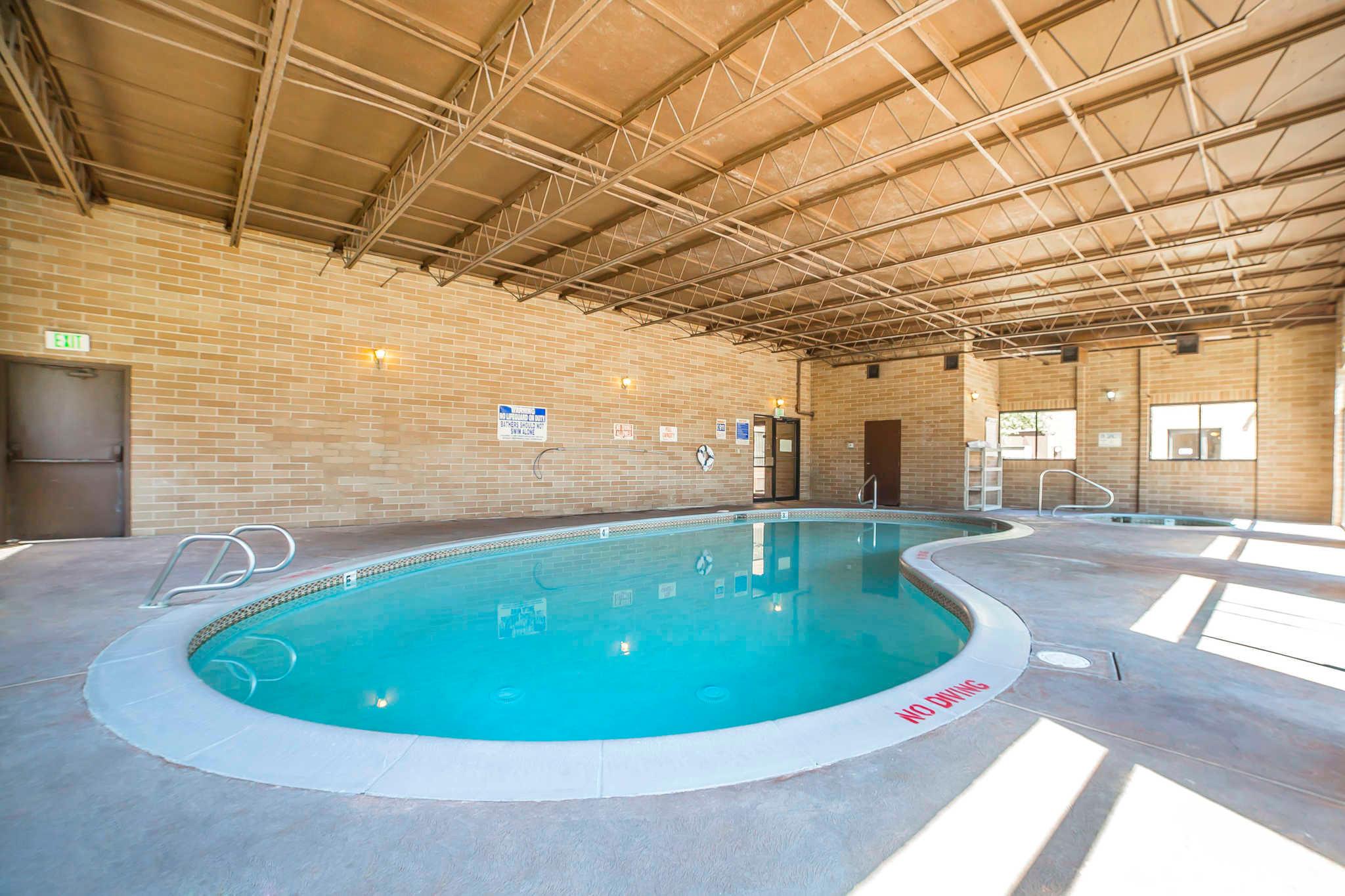 Econo Lodge Inn Suites Sandy Utah