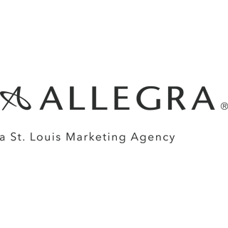 Allegra Design