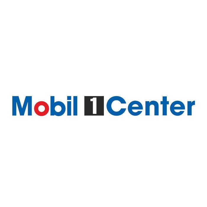 Mobil 1 Center - Auto Point CFC