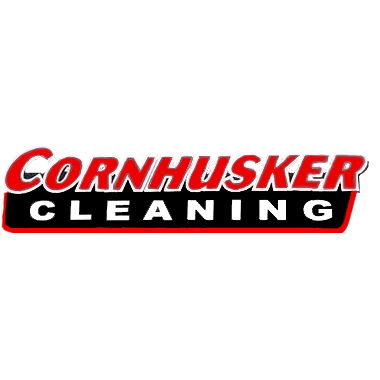 Cornhusker Commercial Cleaning LLC