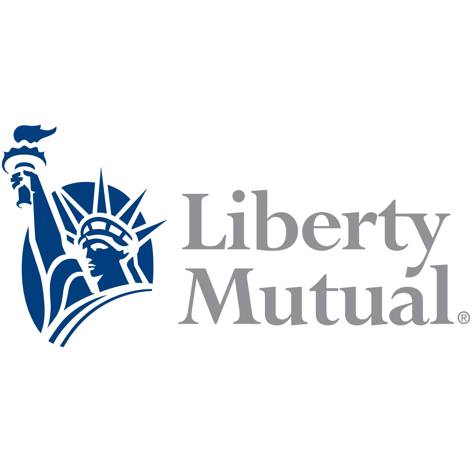 Liberty Mutual Com >> R Jarrett Spencer Liberty Mutual Insurance Charlottesville Va