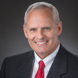 Steven R. Hill - RBC Wealth Management Financial Advisor - Reno, NV 89511 - (775)824-7063 | ShowMeLocal.com