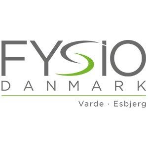 Fysio Danmark-Varde