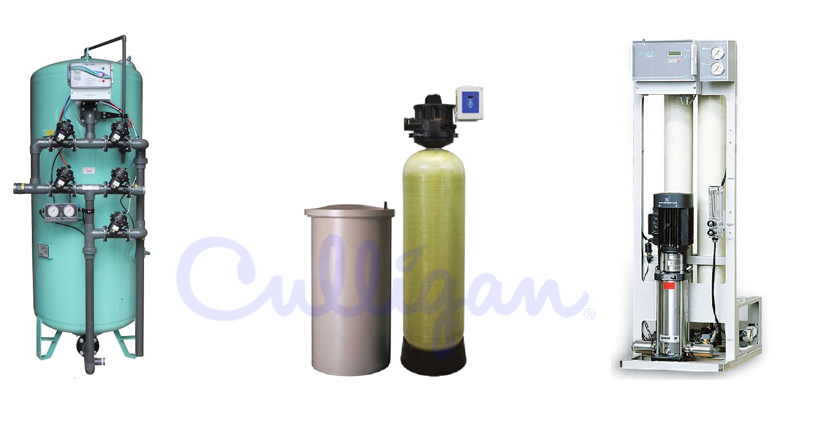 Vrg Vattenreningsgruppen H2o AB