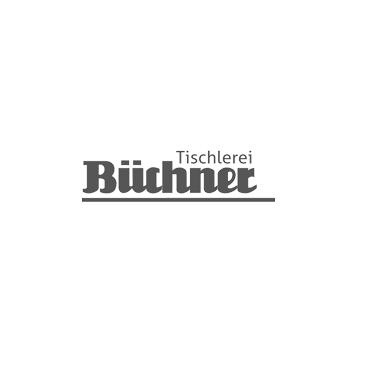 Tischlerei Rene Büchner Großheringen