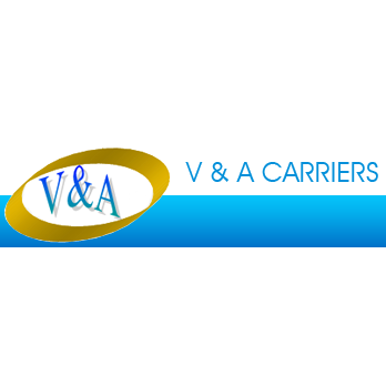 V & A Carriers