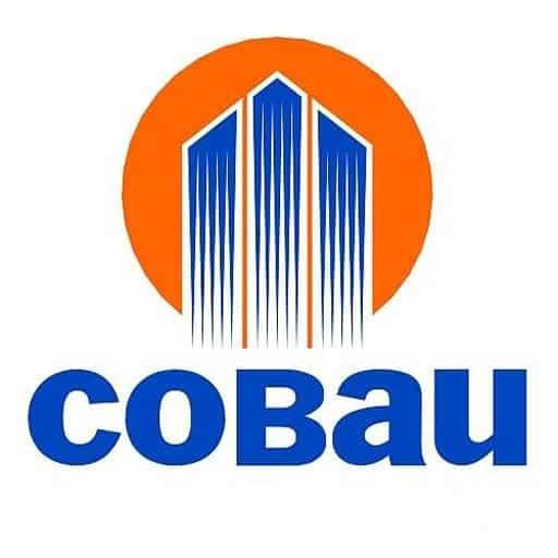 Bild zu Cobau Hirt + Johann GmbH - Bauträger und Immobilien in Koblenz am Rhein