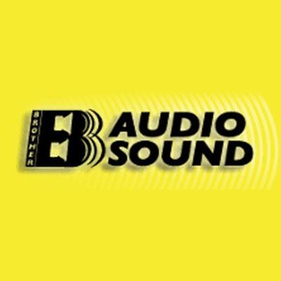 B Audio Sound in San Antonio, TX, photo #1