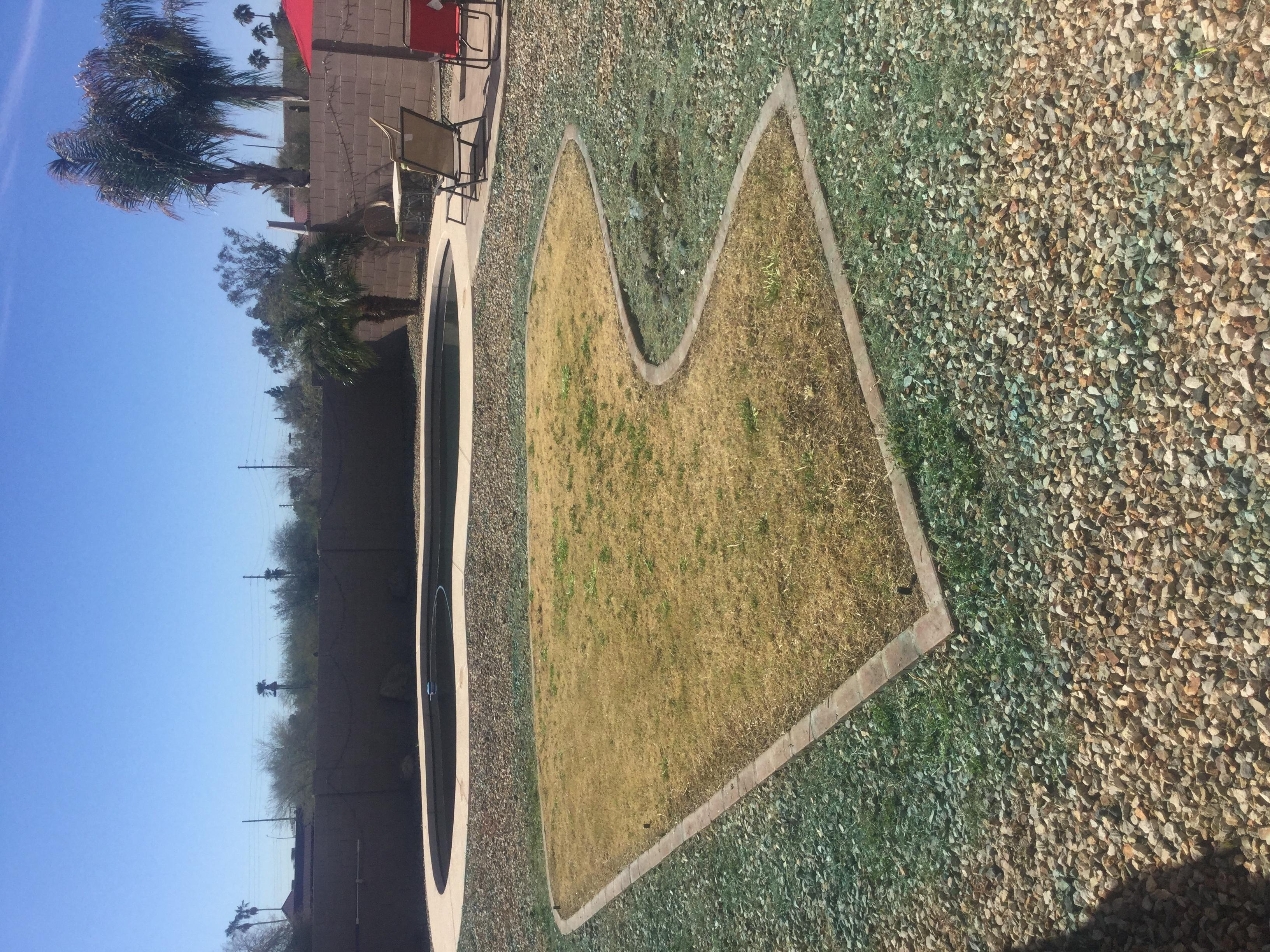 UnitedOne Landscaping AZ, LLC