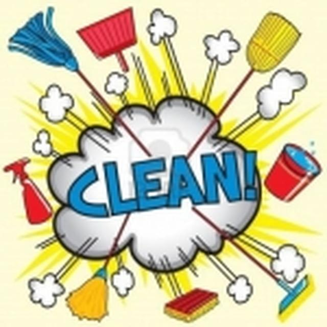 J.T. Fast Cleaning Ltd