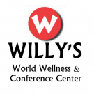 Willy's World Wellness & Conference Center