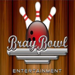 Bray Bowl