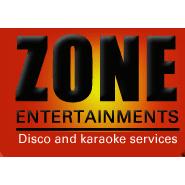 Zone Entertainments Disco & Karaoke Swanscombe 01322 380994