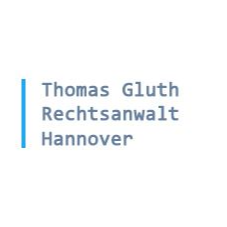 Bild zu Thomas Gluth Rechtsanwalt in Hannover