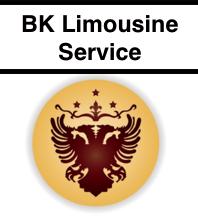 Limousine Service in NJ West Orange 07052 BK Limousine Service 350 Pleasant Valley Way The Loft (908)731-2050