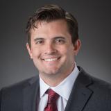 Rob Hill - RBC Wealth Management Financial Advisor - Reno, NV 89511 - (775)824-7062 | ShowMeLocal.com