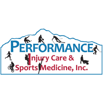 Performance Injury Care & Sports Medicine - Helena, MT - Physical Therapy & Rehab