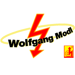 Bild zu Wolfgang Modl Elektro e.K. in Karlsruhe
