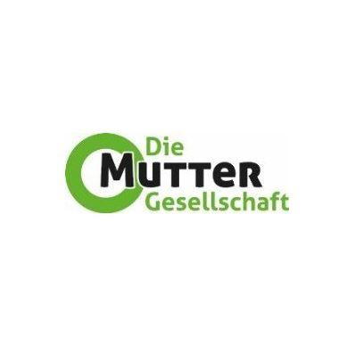 Bild zu Muttergesellschaft in Nürnberg