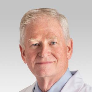 Thomas J. Quinn, MD