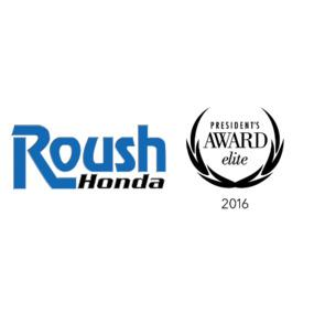 Roush Honda - Westerville, OH - Auto Dealers