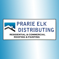 Prairie Elk Distributing, Inc.