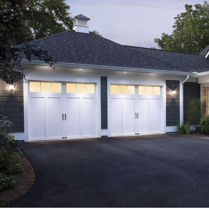 Rockland County Garage Doors