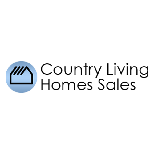 Country Living Homes Sales - Murray, NE - Mobile Homes