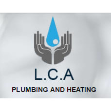 LCA Plumbing & Heating - Bedford, Bedfordshire MK41 9EB - 01234 266220   ShowMeLocal.com